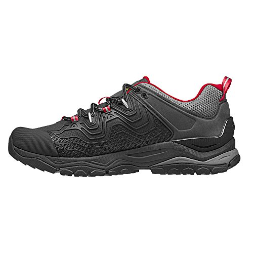 Keen-Mens-Aphlex-Wp-m-Hiking-Shoe