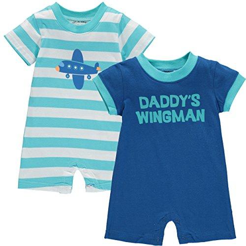 infant boy clothes 24 months - 9