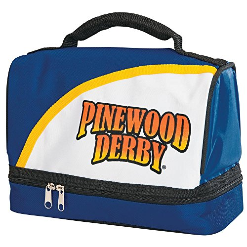 Pine Wood Derby Car Accessories (Revell Pinewood Derby Car Carrying)