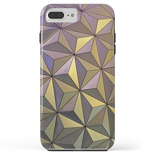 society6-epcot-tough-case-iphone-7-plus