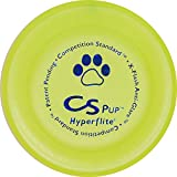Hyperflite Competition Standard Pup Yellow