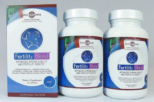 Рождаемость смесь для мужчин: 2 месяца поставки