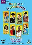 The Best of Balamory Triple Pack Box Set [DVD]