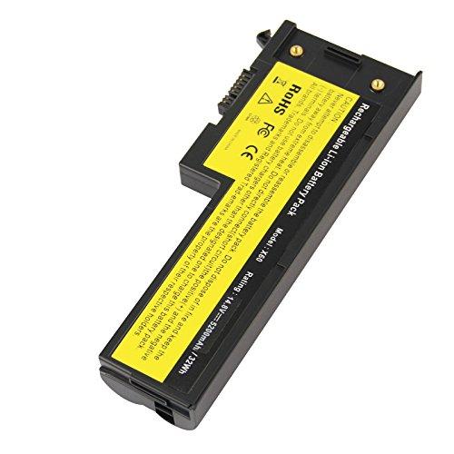 x61 battery - 7