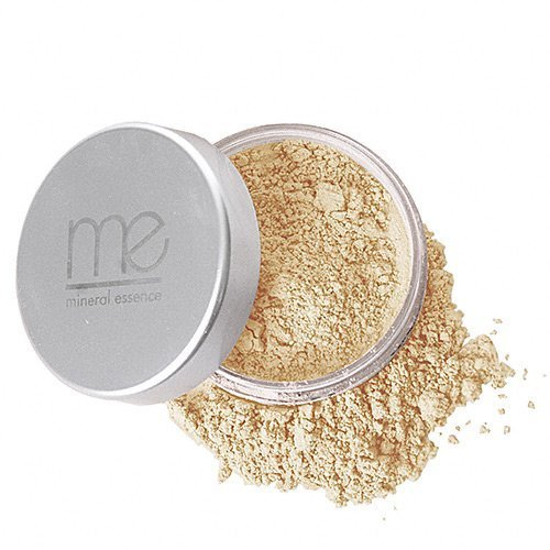 Mineral Essence Bisque All Purpose Powder