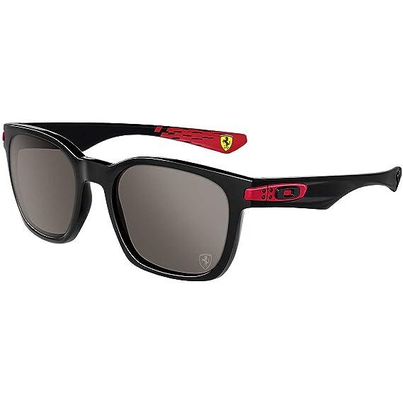 Oakley Garage Rock OO9175 - Gafas de sol para hombre