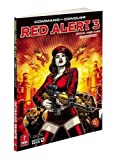 Command and Conquer Red Alert 3: Prima Official Game Guide (Command & Conquer)
