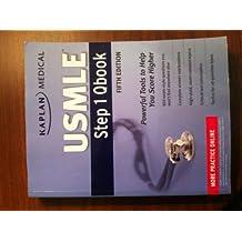 Kaplan USMLE Step 1 Lecture Notes 2011-2012 Low Price Edition (7 series Book) (Kaplan USMLE Step 1)