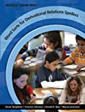 img - for Words Their Way: Word Sorts for Derivational Relations Spellers, 2nd Edition book / textbook / text book