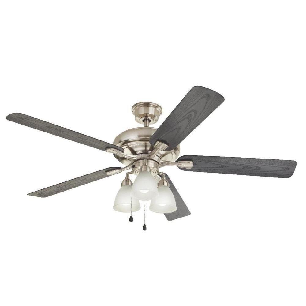 100 home decorators collection altura oil rubbed bronze for Home decorators altura fan