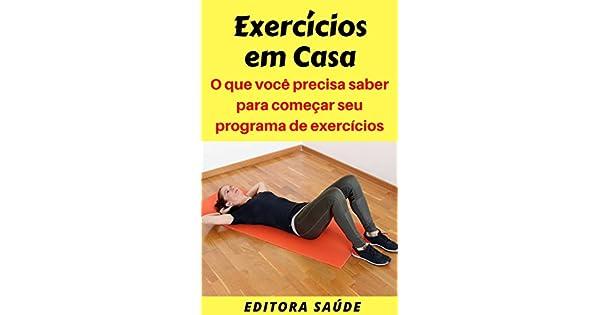 EXERCICIOS AEROBICOS DVD DE BAIXAR