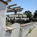 Spanish on the Tip of Your Tongue | Sam Goodyear