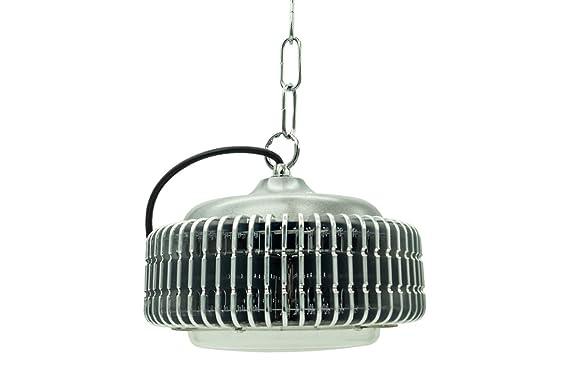 Plafoniere Neon Industriali Prezzi : Bes 24956 lampada a sospensione led illuminazione industriale