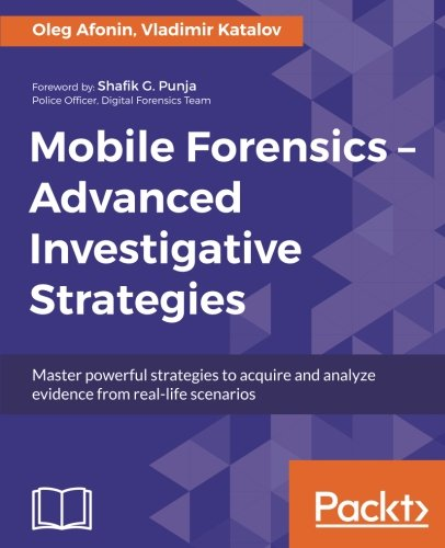mobile forensics Mobile forensics is a branch of digital forensics related to the recovery of digital evidence from mobile devices forensically sound is a term used extensively in the digital forensics community to qualify and justify the use of particular forensic technology or methodology.