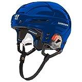 Warrior PX3H5 Ice Hockey Players Helmet