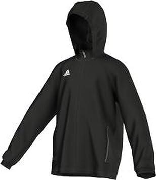 Pour Veste Adidas De Et Pluie Sports Enfant Loisirs qAqtPxw