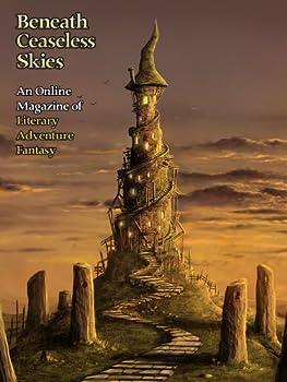 Beneath Ceaseless Skies Issues 132-133 Magazine Monday