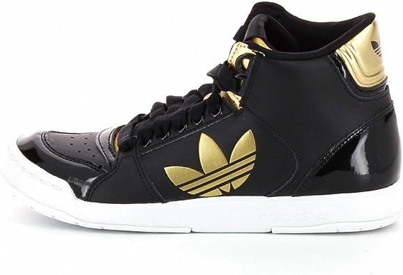 Basket adidas Originals Midiru Court Mid 2.0 Trefoil Ref
