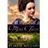 Most Truly (A Pride and Prejudice Novella) (Love at Pemberley Book 1)