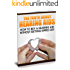 The Truth About Hearing Aids