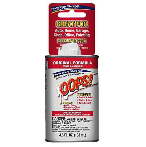 oops-extreme-stain-remover-45-floz
