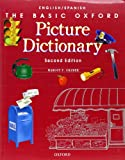 The Basic Oxford Picture Dictionary, Margot F. Gramer and Sergio Gaitan, 0194372359