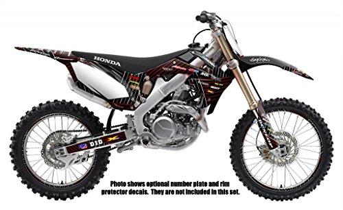 Buy 96 cr250 graphics