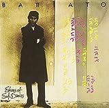 Echoes of Sufi Dances by Franco Battiato (2001-04-09)