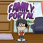 The Family Portal |  Jupiter Kids