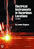 Electrical Instruments in Hazardous Locations