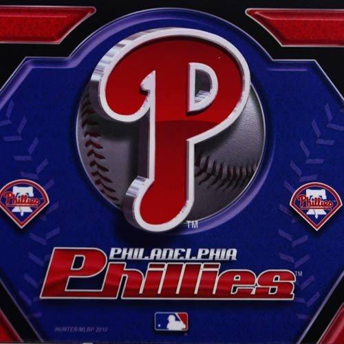 Philadelphia Phillies Mousepad