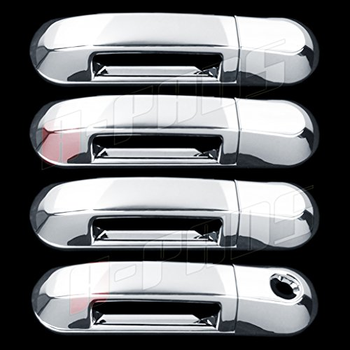 a-pads-4-chrome-door-handle-covers-for-ford-explorer-2002-2010-explorer-sport-trac-2007-10-mercury-m