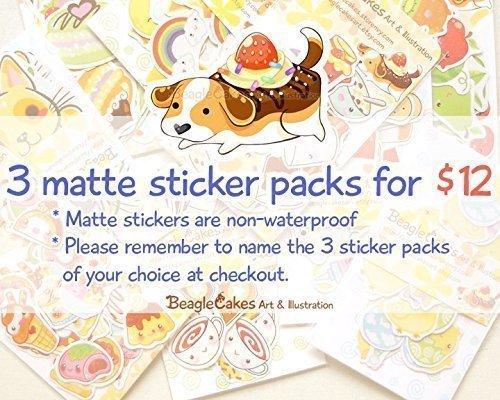 Discount Stickers Set. Planner Sticker Set. Erin Condren Sticker. Shopping Stickers. Kawaii Stationery. Scrapbook Decoration. Life Planner Stickers. Discount Set.