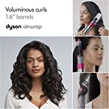 Dyson Airwrap Complete Styler for Multiple Hair