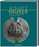 Schatzhäuser: Antiken aus Xantener Privatbesitz und europäischen Museen