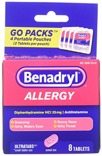 benadryl-allergy-ultratabs-tablets-go-packs-8-count