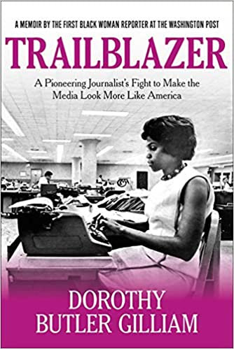 Image result for dorothy butler gilliam trailblazer