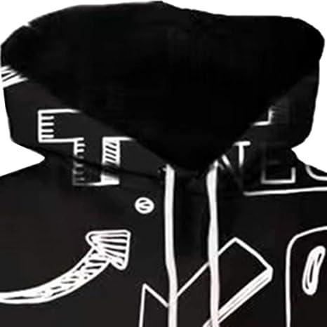Internet—Modelos de Pareja: Dibujos Abstractos de Dibujos Animados ...