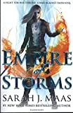 Throne of Glass 05. Empire of Storms