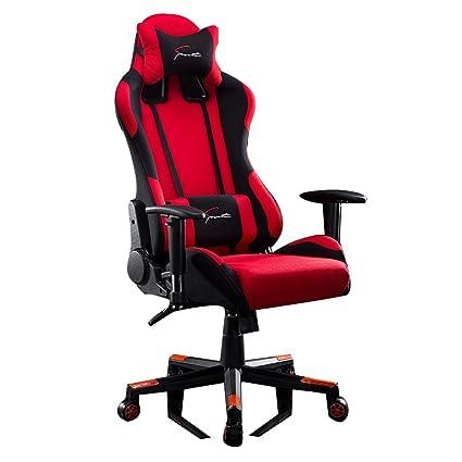 Ordenador y Casa y Online de S de deportes de modo de sillas ...