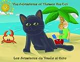 The Adventures of Thomas the Cat / Las Aventuras de Tomas el Gato