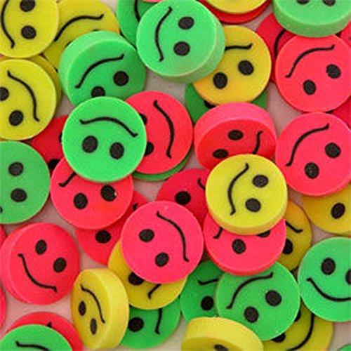 U S Toy 1904931 Smile Erasers product image
