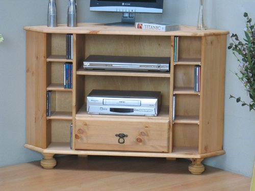 Tv eckschrank excellent medium size of tv schrank - Ecktisch esszimmer ...