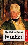 Ivanhoe, Walter Scott, 1482721872