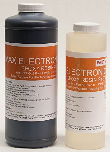 Buy The Epoxy Experts products online in Oman - Muscat, Seeb