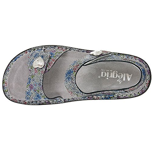 Alegria Vienna Women's Sandal Baby Hueies outlet real sale excellent shipping discount sale 5mKij