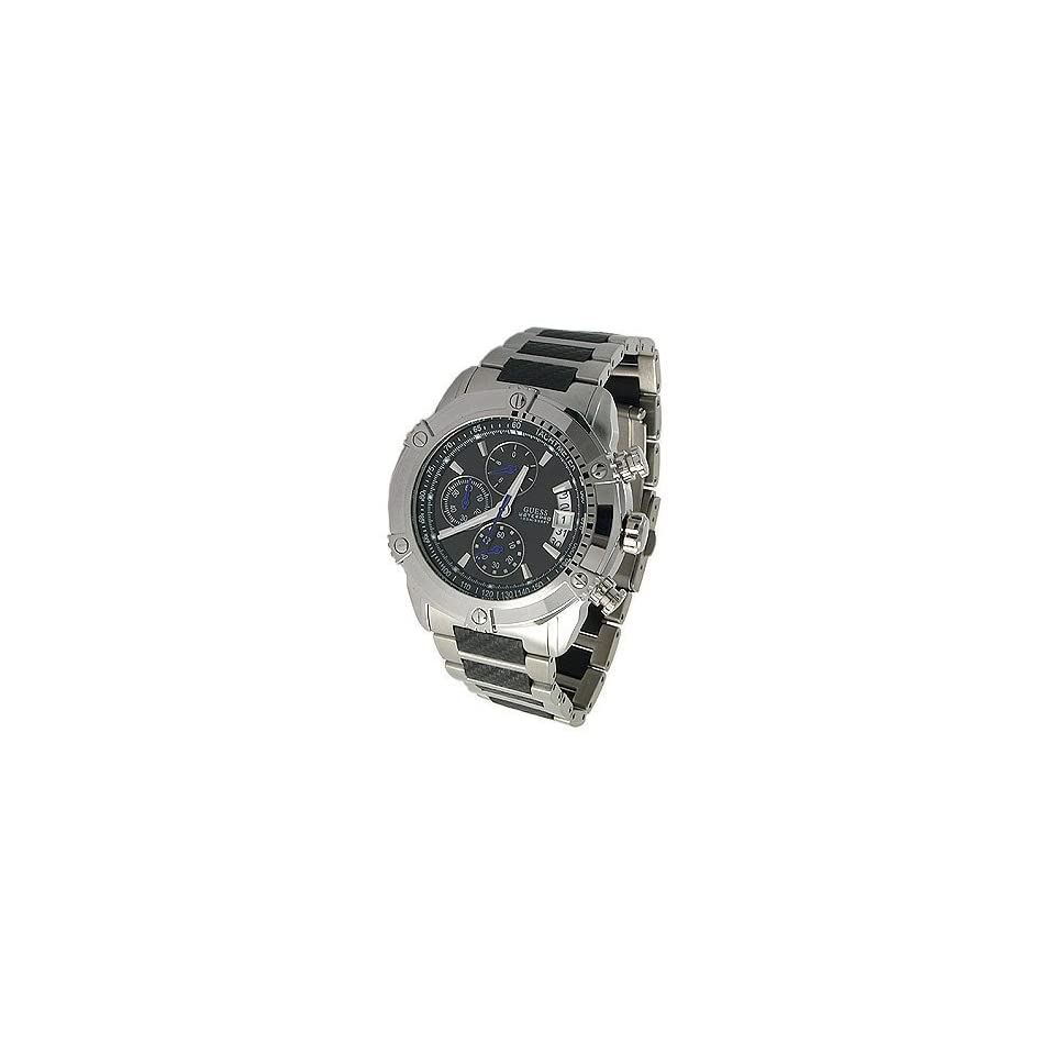 Guess Collection Men Chronograph watch G46001G1