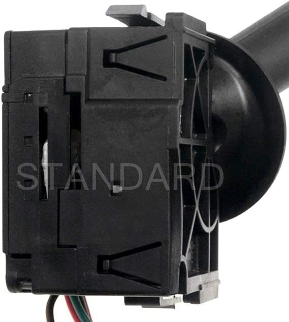 Standard Motor Products DS-1892 Windshield Wiper Switch Standard Ignition