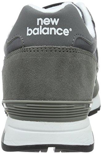 New Balance WL565V1 - Zapatillas Hombre Gris