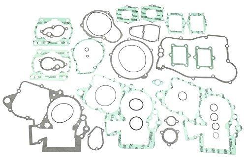 Athena (P400155850002) Complete Gasket Kit [並行輸入品]   B07PHQCQFC